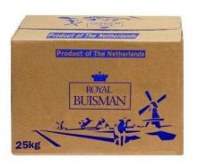 Βούτυρο αγελαδινό Buisman