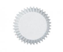 Καραμελόχαρτα Λευκά
