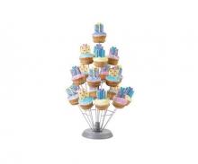 Σταντ για Cupcakes