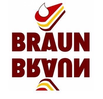 10braun