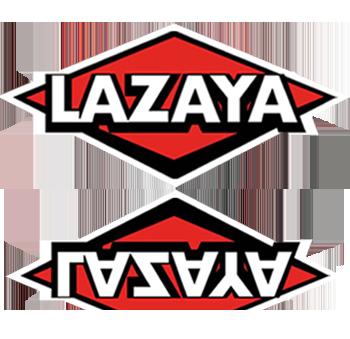 3lazaya